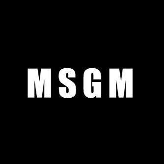 @msgm_