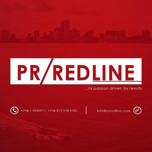 @PRREDLINENG