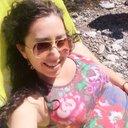 Carolina Viveros (@1976Viveros) Twitter
