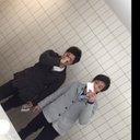 斉藤健太 (@0802kr) Twitter