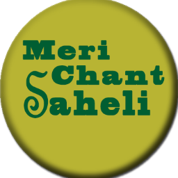 Meri Saheli Recipes Book