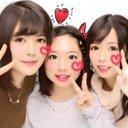 恵里奈 (@0520Erina) Twitter