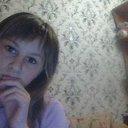 Александра Овсяннико (@05Ovsyannikova) Twitter