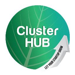 clusterhub116