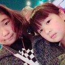 meimina (@0112meimii) Twitter