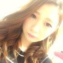 yu-na (@0111luutYkn) Twitter