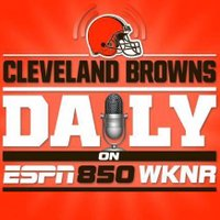 Browns_Daily