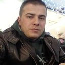 Halil İbrahim AYDIN (@57ba323f35c447d) Twitter