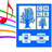 Cefn Hengoed Music