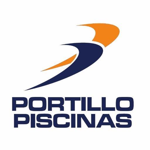 Portillo piscinas portillopiscina twitter for Piscinas portillo