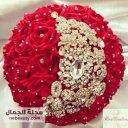 RAHMA SEID (@012Seid) Twitter