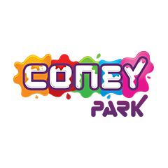 @ConeyParkPeru