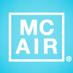 MC AIR