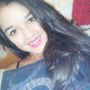 Daniela. (@11onceDani) Twitter