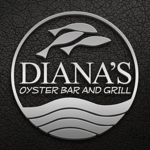 Diana's Oyster Bar