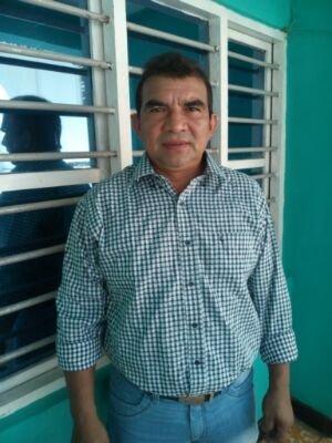 Jorge Gomez (@jorgegomez4561)   Twitter