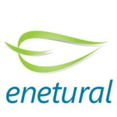 @enetural