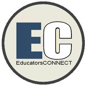 EducatorsCONNECT (@educatorsforum) Twitter profile photo