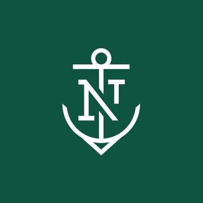 Northern Trust (@NorthernTrust) | Twitter