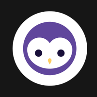 Team Blab | Social Profile