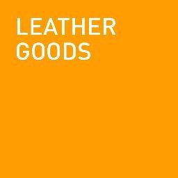 Leather News