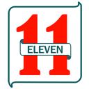 11webapps (@11webapps) Twitter