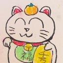 yurusaゆるさ (@575tanka) Twitter