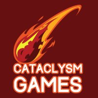 Cataclysm Games UK