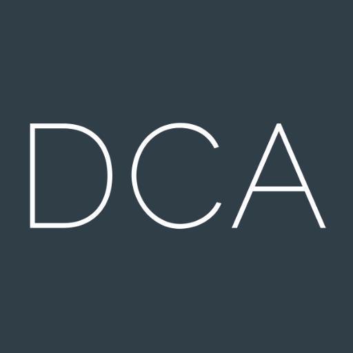 @ArchitectsDCA