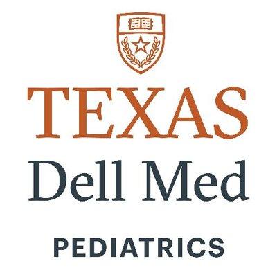 Dell Med Pediatrics (@DellMedPeds) | Twitter
