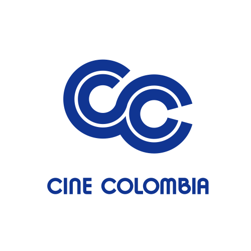@Cine_Colombia