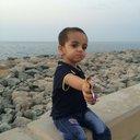 Jamal shah (@03119029923Shah) Twitter