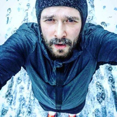 Grigoriy Dobrygin rachel mcadams