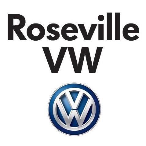 @Roseville_VW