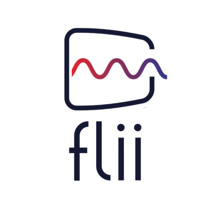 @FliiTv