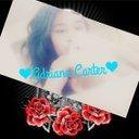 Adriana Carter - @TuredupAdrian16 - Twitter
