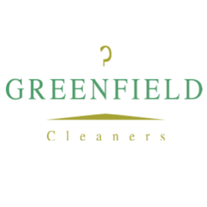 Greenfield Cleaners