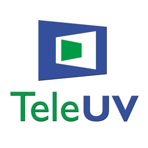 TeleUV 📺