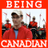 Being Canadian 🇨🇦 - BeCanadianMovie