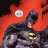 Bruce Wayne Trades