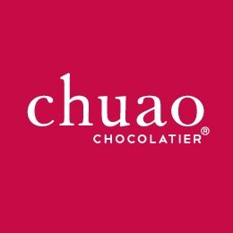 ChuaoChocoholic