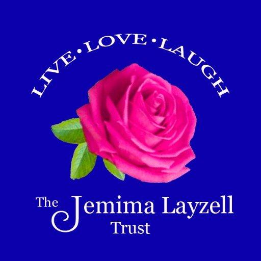 Jemima Layzell Trust