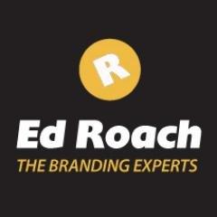 Ed Roach on Muck Rack