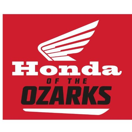 Honda Of The Ozarks >> Honda Of The Ozarks Ridered2016 Twitter