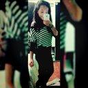 † Beeah Lopes ♚ (@5726Beeah) Twitter