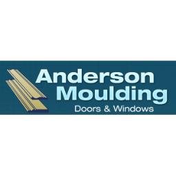 Anderson Moulding Andersonmouldin Twitter
