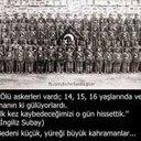 Yusuf Karagöz (@002d04810805430) Twitter