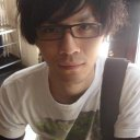 豊中 一馬 (@005Yuta) Twitter