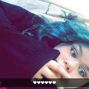 Abby howell - @PlumAbby - Twitter