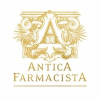 Antica Farmacista | Social Profile
